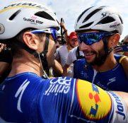 gaviria-richeze-Quick-Step-Floors-Tour-de-France-Stage-4-