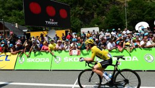 geraint-thomas-pinarello-tour-francia-2018-2