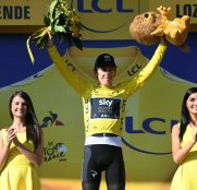 geraint-thomas-tour-francia-2018-etapa14