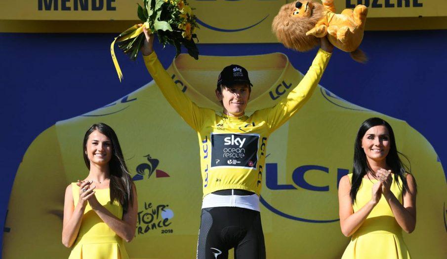 geraint-thomas-tour-francia-2018-etapa14