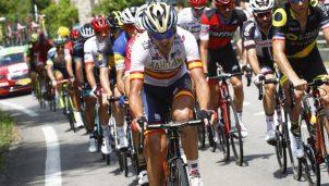 gorka-izagirre-tour-francia-2018-etapa14