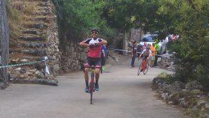 ibon-ruiz-lizarte-vuelta-zamora-2018-etapa3