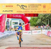 jofre-cullell-campeonato-españa-mtb-team-relay-2018