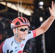 kittel-katusha-tour-francia-2018-etapa-11
