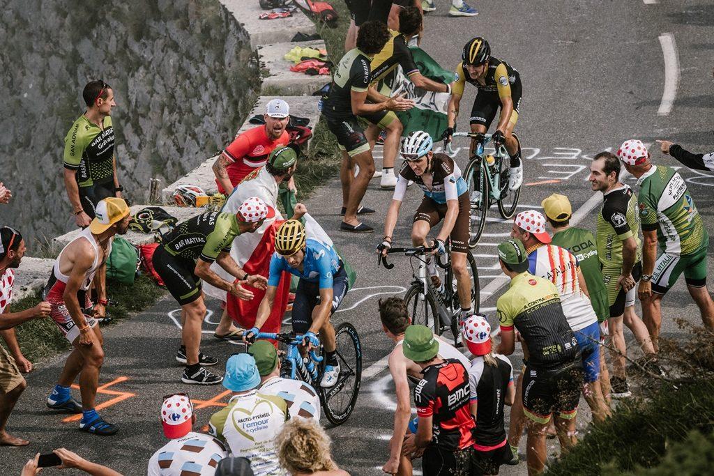 landa-bardet-roglic-tour-francia-2018-etapa-19