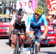 landa-tour-francia-2018-etapa-11