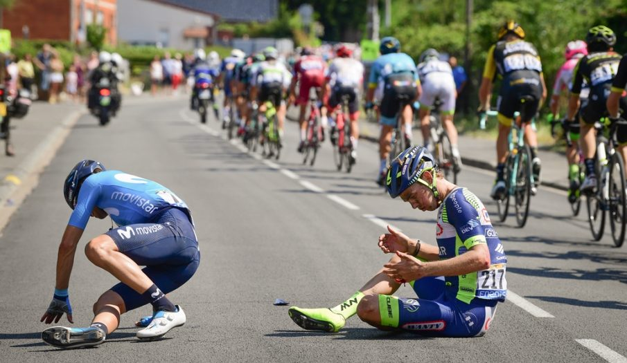 landa-tour-francia-2018-etapa-9-caida