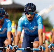 mikel-landa-movistar-team-etapa4-tour-francia-2018