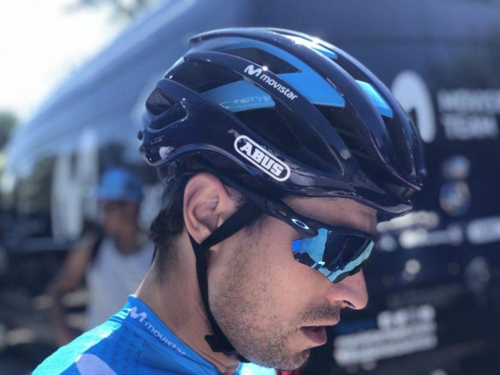mikel-landa-alejandro-valverde-tour-francia-2018