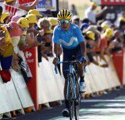 nairo-quintana-tour-francia-2018-etapa14