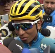 nairo-quintana-tour-francia-2018-etapa19