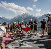 nieve-mitchelton-scott-tour-francia-2018-etapa-11