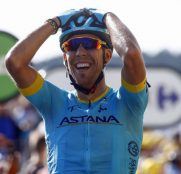 omar-fraile-astana-tour-francia-2018-etapa14