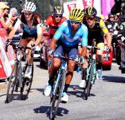quintana-tour-francia-2018-etapa-11