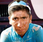 quintana-tour-francia-2018-etapa-9-caida