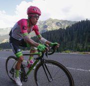 rigoberto-uran-ef-education-first-drapac-tour-francia-2018-etapa10
