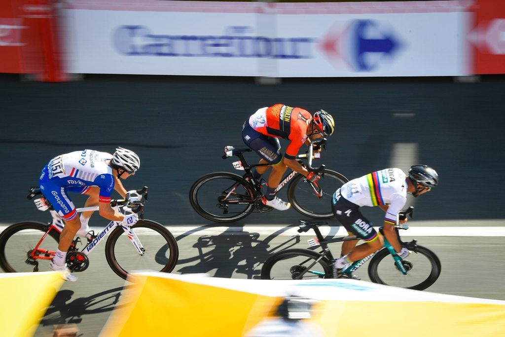 sagan-colbrelli-demare-tour-francia-2018-etapa-2