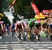 sprint-8ª-etapa-tour-francia-2018