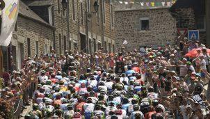 tour-francia-2018-etapa-7