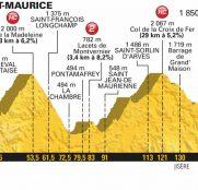 tour-francia-2018-etapa12
