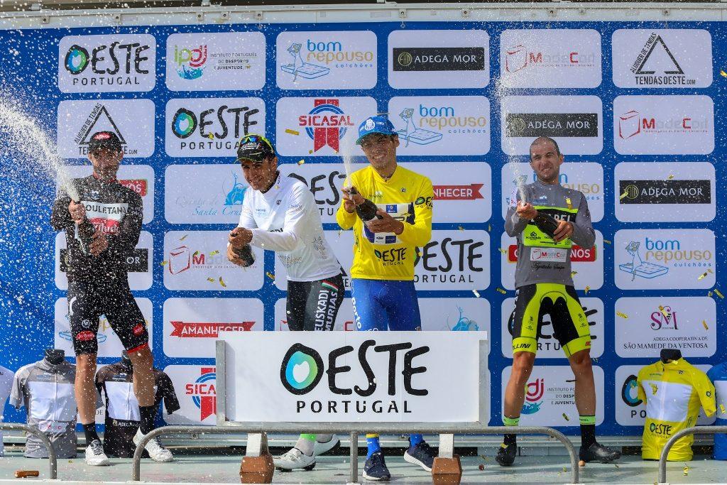 trofeo-agostinho-2018-podio-final