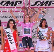 van-vleuten-giro-2018-podio-rosa