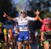 Alvaro-Hodeg-Tour-polonia-2018-etapa-3