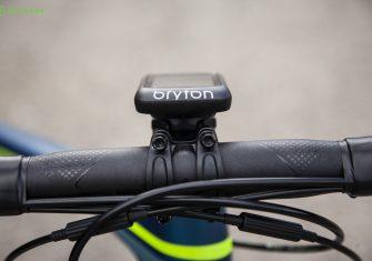 GPS_Bryton_03