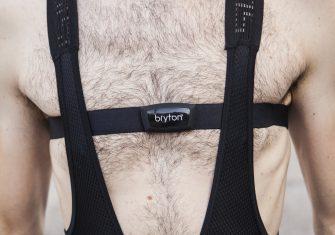 GPS_Bryton_07