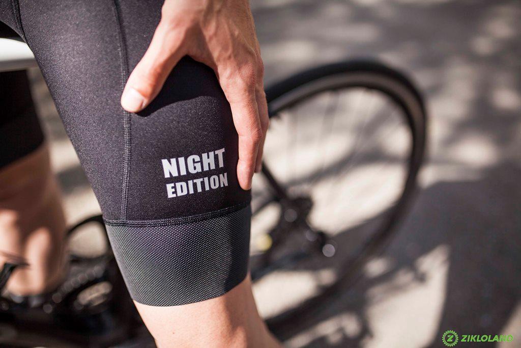 Gsport-night-edition-07