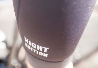 Gsport-night-edition-10