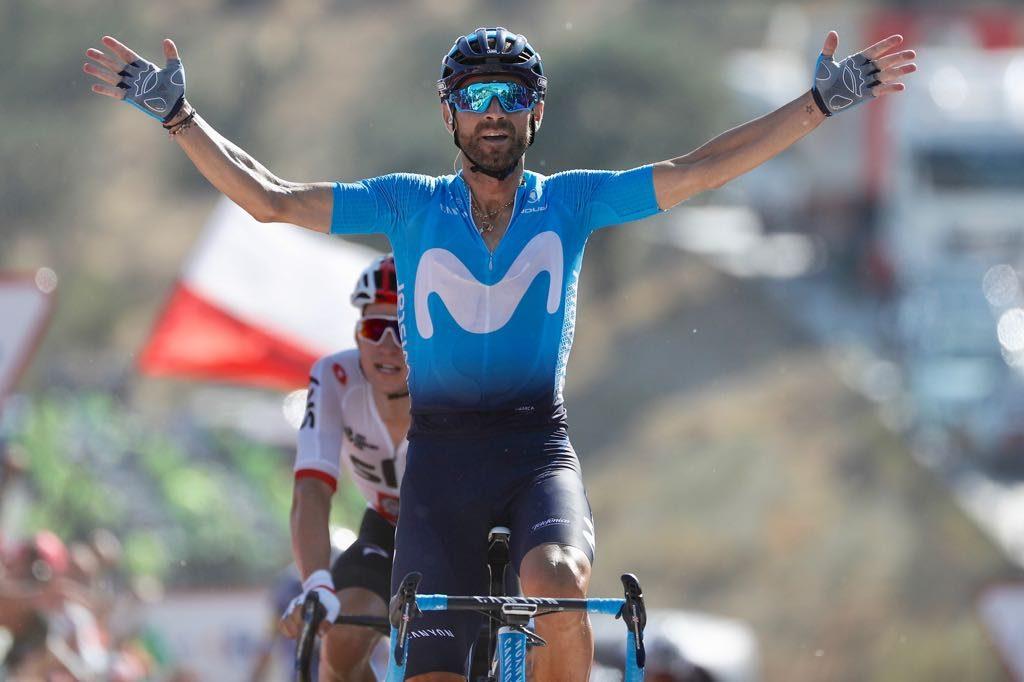 alejandro-valverde-movistar-team-vuelta-españa-2018-etapa2