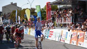 arnaud-demare-tour-poitou-charentes-2018-etapa1