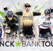 binck-bank-tour-2019-logo
