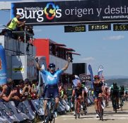 carlos-barbero-vuelta-burgos-2018-etapa4