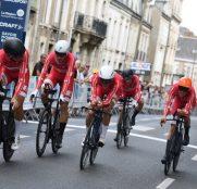 dinamarca-tour-porvenir-2018-etapa4