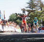 francesco-gavazzi-vuelta-burgos-2018-etapa1