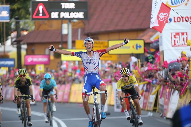 georg-preidler-tour-polonia-2018-etapa6