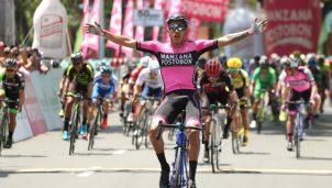 juan-sebastian-molano-manzana-postobon-vuelta-colombia-2018-etapa10