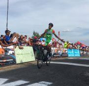 luca-wackermann-bardiani-csf-tour-limousin-2018-etapa2