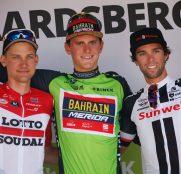 mohoric-wellens-matthews-binckbank-tour-2018-etapa7