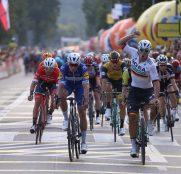 pasca-ackermann-tour-polonia-2018-etapa1