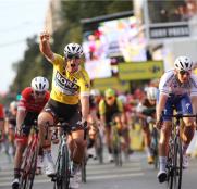 pascal-ackermann-tour-polonia-2018-etapa2