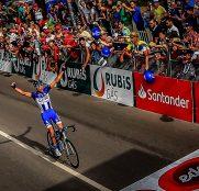 raul-alarcon-volta-portugal-2018-etapa-3