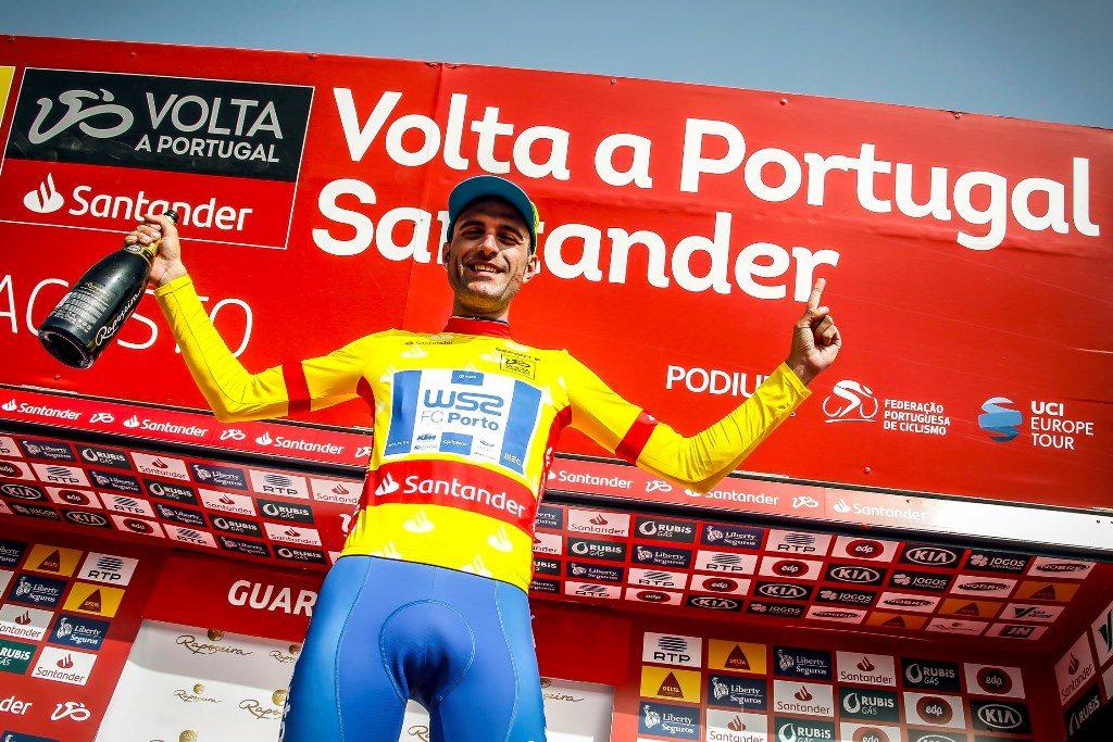 raul-alarcon-volta-portugal-2018-etapa-5
