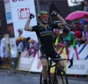 simon-yates-tour-polonia-2018-etapa7