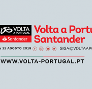 volta-portugal-2019-logo