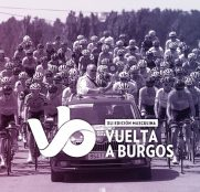 vuelta-burgos-2019-cartel-2