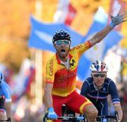 alejandro-valverde-mundial-innsbruck-2018-sprint