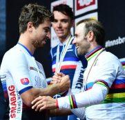 alejandro-valverde-peter-sagan-podio-innsbruck-2018